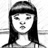 [1st comic]